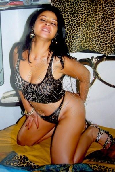 Patty PERUGIA 3383177449