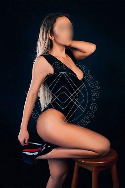 Anastasia FORLÌ 3475719658