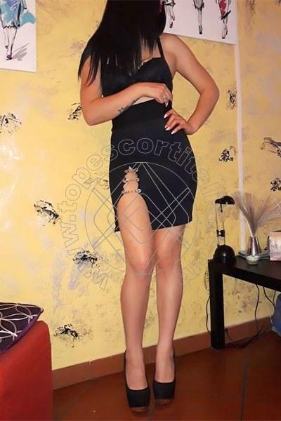 Veronica GORIZIA 3703386396