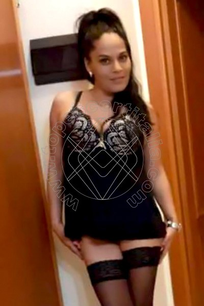 Morena SAN BENEDETTO DEL TRONTO 3661168525